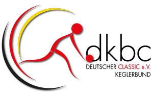 DKBC-Logo