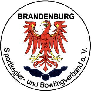 Skvb Brandenburg
